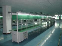 深圳流水线设备
