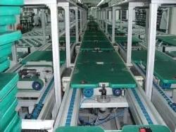 流水线设备厂家